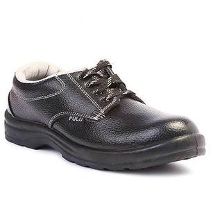 Tek-Tron Polo Safety Shoe