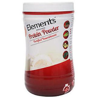 Ayurvedic Healthy protein powder