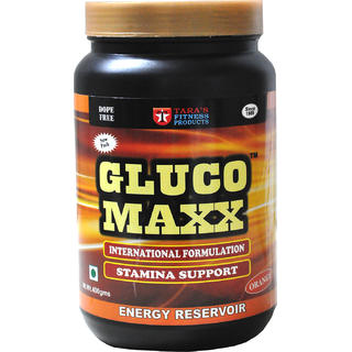 Gluco Maxx - 400gm
