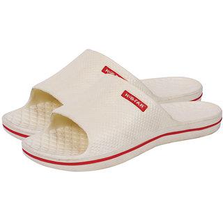 Kaystar Flip Flops Slipper Pytm
