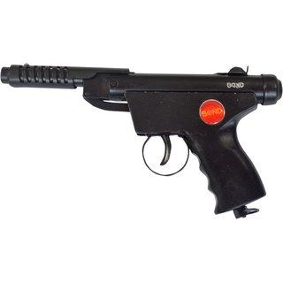Dynamic Mart Bond Metal Series-2 Air Gun