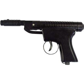 Dynamic Mart Cobra Air Gun 100 Pallets With Cover