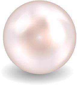 Natural Pearl (M-002)