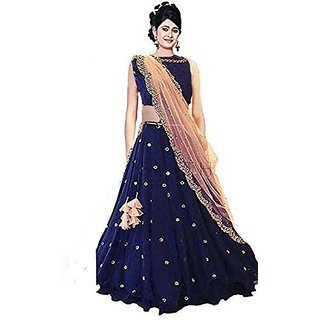33e40746ad0 Lehenga choli for wedding function salwar suits for women gowns Style for girls  party wear 18 years latest sarees collec