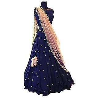 7f31454f3 Lehenga choli for wedding function salwar suits for women gowns Style for girls  party wear 18