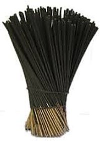 Pack Of 100 Perfumed Incense Sticks (Agarbatties)