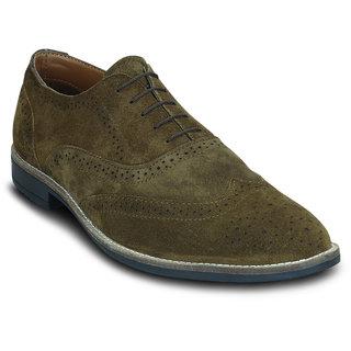 Kielz-Olive-Men's-Lace-Ups-Brogue-Shoes