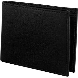 Avyagra presents Mans wallet - Best gift for Men