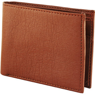 Avyagra Presents Mens Wallets- Best Gifts For Man