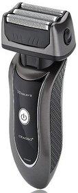 Chaoba RSCW9300 Shaver For Men  (Black)
