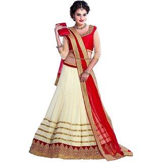 Buy Lehenga Choli For Wedding Function Salwar Suits For Women Gowns