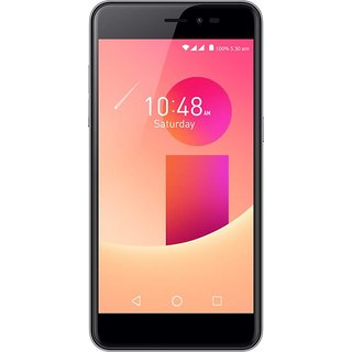 Panasonic Eluga I9 (3 GB, 32 GB, Space Grey)
