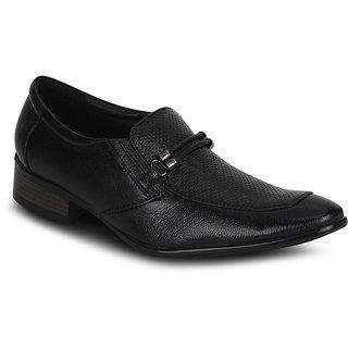 Kielz-mens-black-formal-shoes