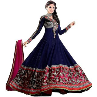 Buy India Lehenga Choli For Wedding Function Salwar Suits For Women Gowns Style For Girls Party Wear 18 Years Latest Sarees Online 1900 From Shopclues