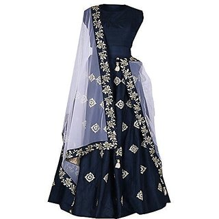 Buy Choli For Wedding Function Salwar Suits For Women Gowns Style