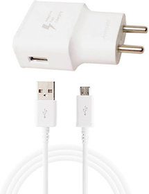 Systene Fast Charge Travel Adapter High Speed Data Sync Micro USB data Cable