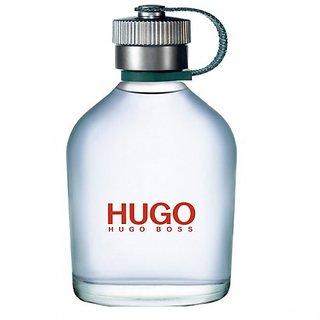 Hugo Boss Man EDT 200 ml