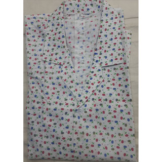 Ladies Suncoat set of 2(Only 42 Size)