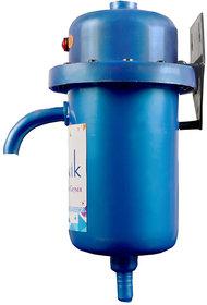Lonik Instant water heater/Instant Geyser (Model-LTPL-7060)