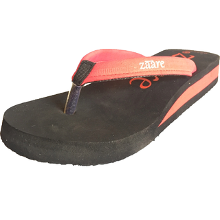 Zaare Women Flip-Flops and House Slipper - High Heel