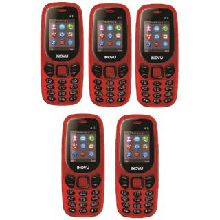 CityCall 4 sim GSM Mobile  City Call four sim mobile
