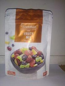 Gourmia Fruity Mix 400g