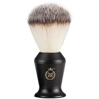 India Grooming Club Royale Shaving Brush IGC 006