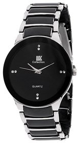 TRUE CHOICE NEW BEUTIFUL DAIL ANALOG WATCH FOR MEN WITH