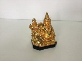 Fengshui  Lakshmi Kuberar