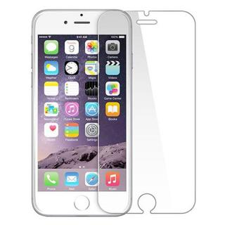 Evania Screen Guard for Iphone 6 6S Plus