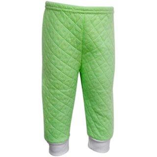 Tumble Full Length Polyfill Leggings (0-6 Months)