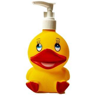 Liquid Soap Dispenser, Gel dispenser, 200 ml