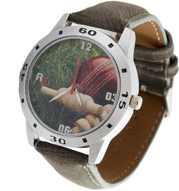RR Accessories 02 super style Anlong Watch For Men
