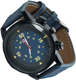 RR Accessories 09 super style Anlong Watch For Men