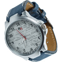 RR Accessories 07 Super Style Anlong Watch For Men