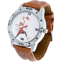 RR Accessories 03 Super Style Anlong Watch For Men