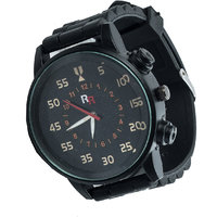 RR Accessories 04 Super Style Anlong Watch For Men
