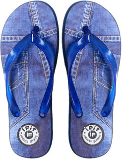 Azotic Mens Daily Slippers