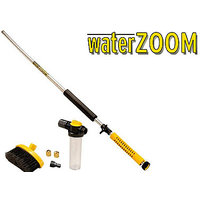 Water Zoom High Pressure Cleaning Tool Water Spary Gun Home Auto Pressure Washer