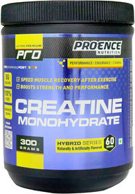 Proence Creatine-300 Gram