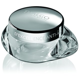 Thalgo Ultimate Time Solution Cream (50ml)
