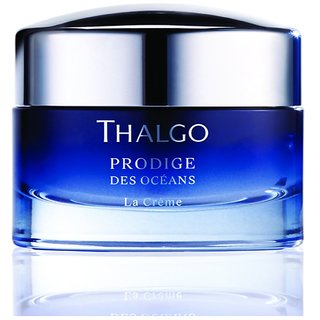 Thalgo La Crme (cream) (50ml)