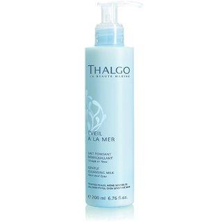 Thalgo Gentle Cleansing Milk (200ml)