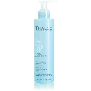 Thalgo Micellar Cleansing Water (200ml)