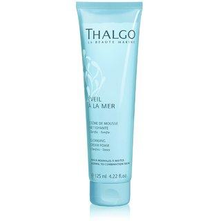 Thalgo Cleansing Cream Foam (125ml)