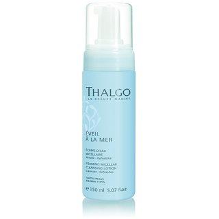 Thalgo Foaming Micellar Cleansing Lotion (150ml)