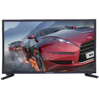 KEVIN 24KN 24 Inches HD Ready LED TV