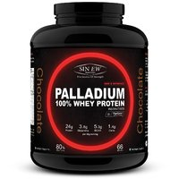 Sinew Nutrition Palladium 100 Whey Protein Concentrate - 127122932