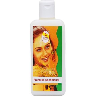 Indrani Premium Conditioner