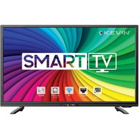 Kevin KN32S 32 Inches(81.28 Cm) Smart HD Ready Led TV